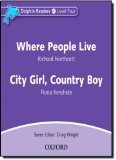 where people live & city girl, country bo