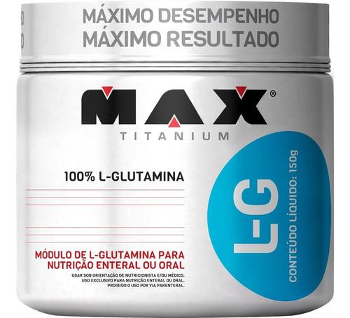whey + bcaa + creatina + glutamina + massa - max titanium