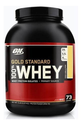whey gold 5 lb + amino x 30 serv