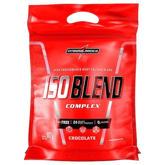 ee6518a9b Whey Iso Blend Complex 1