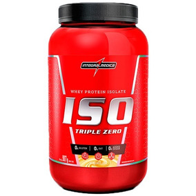 5ca7c17cd Whey Promoção - Whey Protein para Massa Muscular no Mercado Livre Brasil