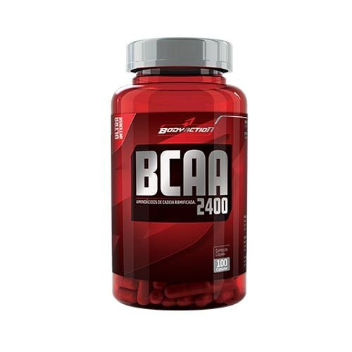 whey isolate definition 2000g moran   bcaa 2400 100cap   coq