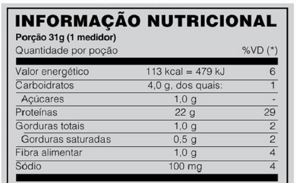 df6498c9d whey optimum nutrition. Carregando zoom.