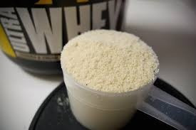whey pro universal de 2 lbs oferta
