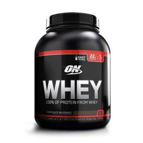 0de29d619 Total Import Massa Muscular Whey Protein - Suplementos no Mercado Livre  Brasil