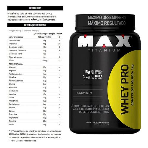 whey protein 1kg + hipercalórico 3kg + bcaa + coq