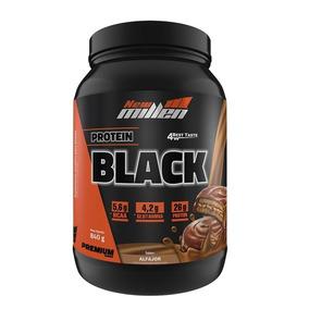 33e359c4b Whey Importado - Whey Protein para Massa Muscular no Mercado Livre Brasil
