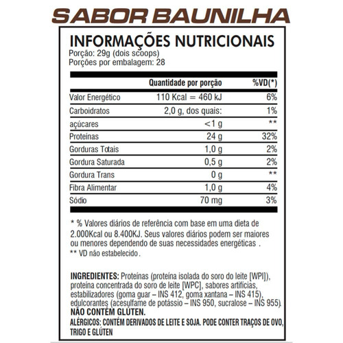 whey protein cellucor performance 900g