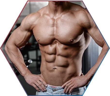 9fa3618a7 Whey Protein Concentrado (1kg) Promoção - Growth Supplements - R ...