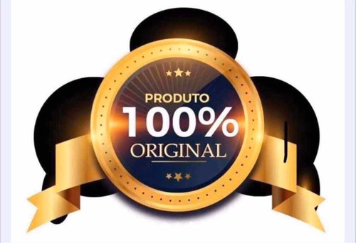 whey protein extra full al 90% súper promo 1 kilo $390...!!!