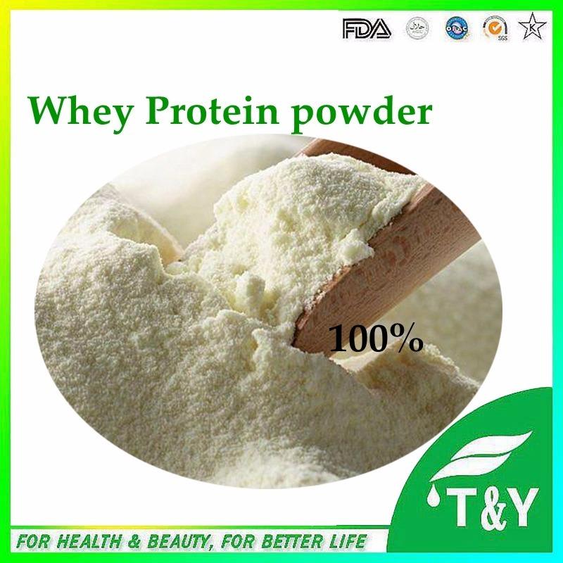 b3f556d6c whey protein isolada pura sabor baunilha. Carregando zoom.