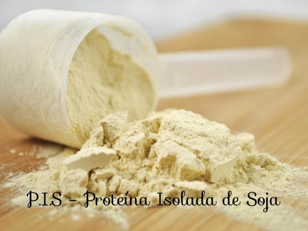 373ce5d60 whey proteín isolado de soja pura e hidrolizada granel 1kg. Carregando zoom.