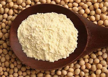 81d94da80 Whey Proteín Isolado De Soja Pura E Hidrolizada Granel 1kg - R  59 ...