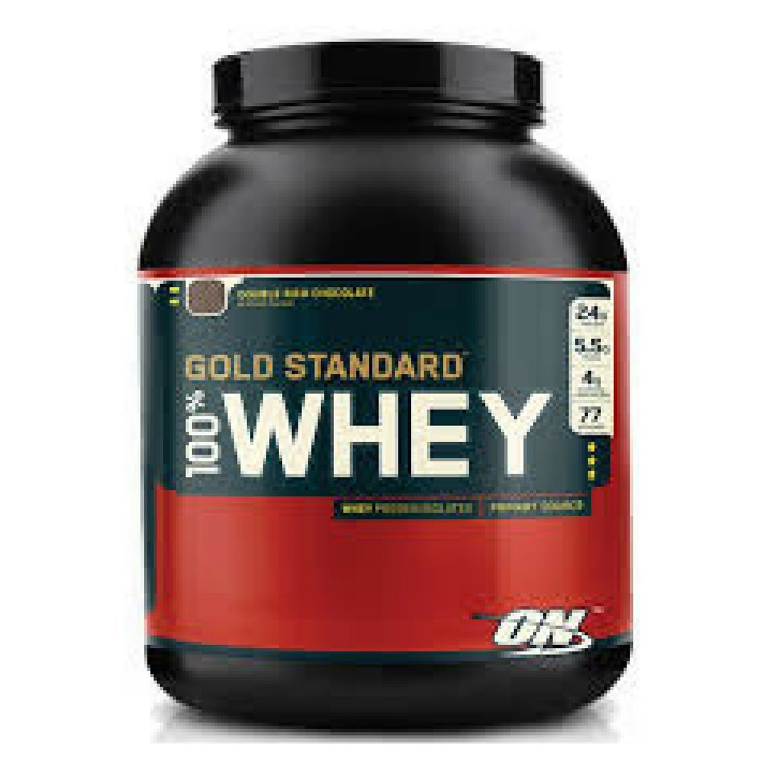 22504bb9b whey protein isolado gold standard 5lbs envio imediato. Carregando zoom.