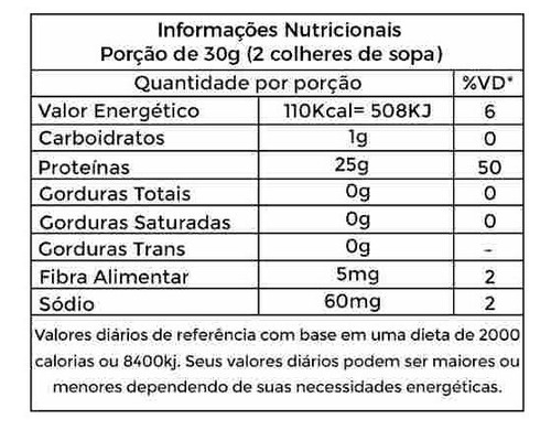 whey protein isolado iso 100% 10 kg (5 pacotes) banana/moran