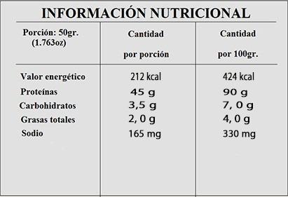 whey protein neix 5 kg suero de leche proteina 90%