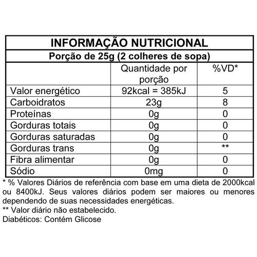 whey protein pro