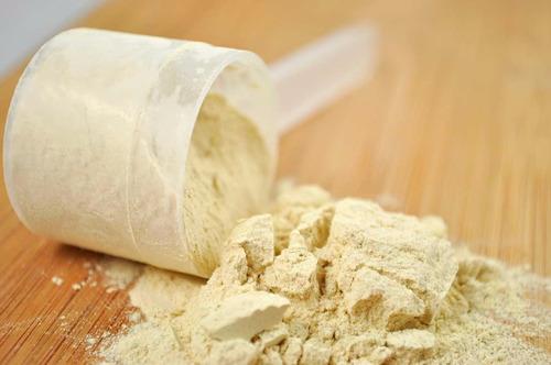 whey protein puro 100% puro importado eua on / optimum 1kg