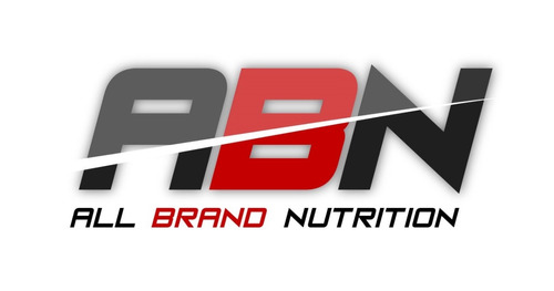 whey protein star 1kg + lipo 6 black uc nueva fórmula