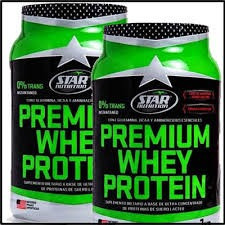 whey protein star nutrition made in usa 3kg lo mejor!!!