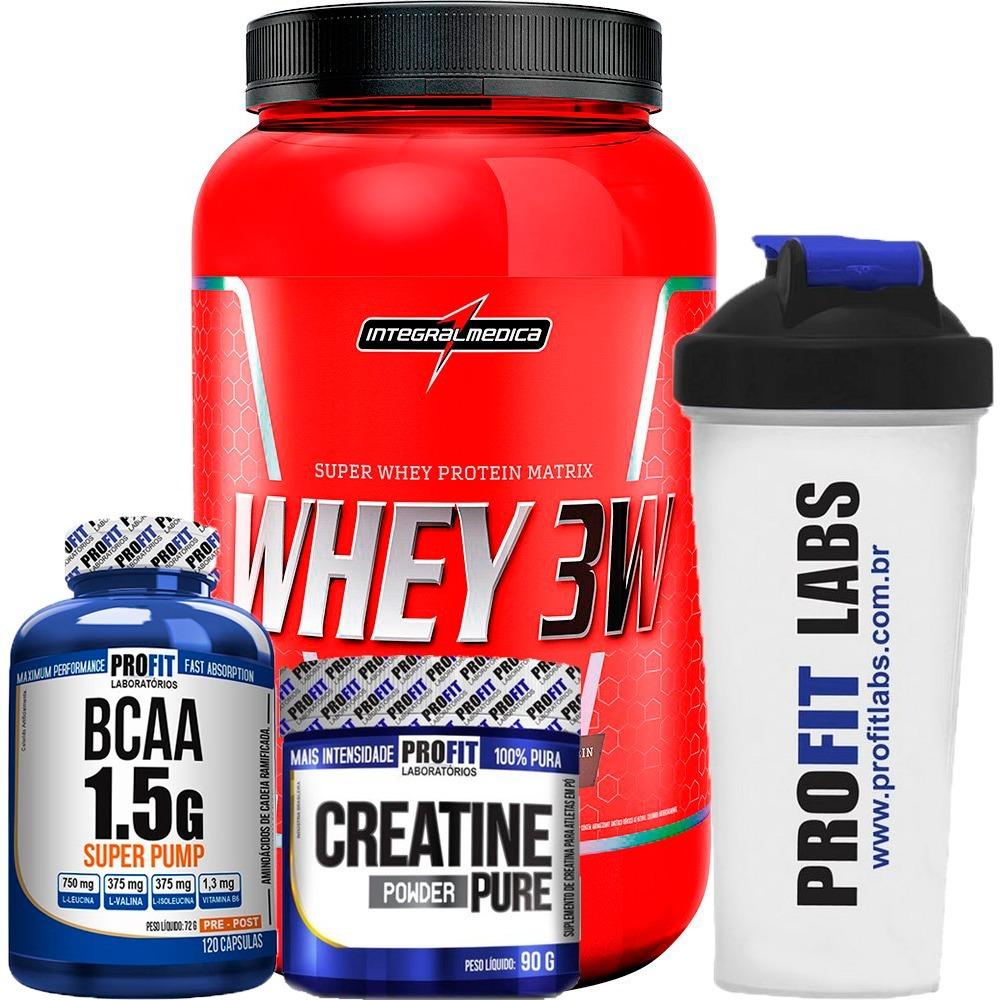 520e7d6e72 whey protein super whey 3w 907g body size integralmédica. Carregando zoom.