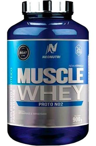 whey protein whey