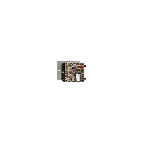whirlpool 12001694 tarjeta de retransmisión