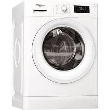 whirlpool nevera lavadora secadora servicio técnico