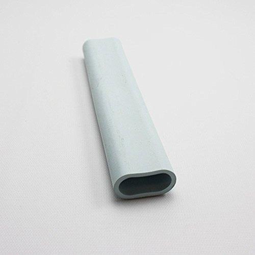 whirlpool tubo de pulverización para lavavajillas 4171544