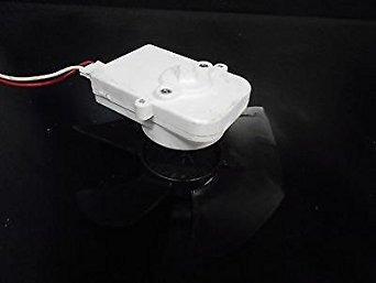 whirpool refridgerator condensor motor part# 2188874 fits