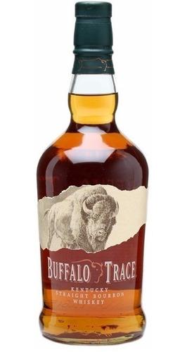 whiskey buffalo trace bourbon kentucky envio gratis