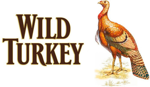 whiskey wild turkey 101 whisky bourbon envio gratis caba