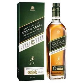 18e7886619c4a Whisky Red Label 12 Anos Johnnie Walker - Alimentos e Bebidas no Mercado  Livre Brasil