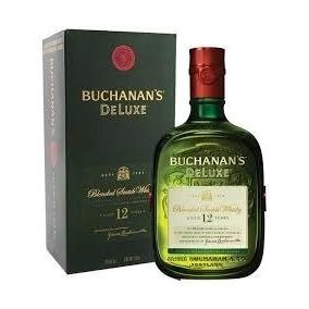 00b374431560b Caixa Com 12 Whiskys Whisky - Whisky no Mercado Livre Brasil