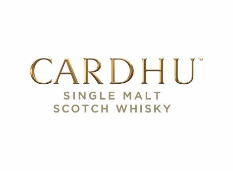 whisky cardhu 12 años single malt con estuche envio gratis