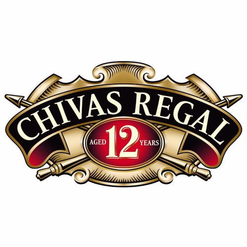 whisky chivas regal 12 años en lata oferta 2 botellas esoces