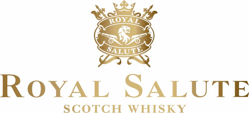 whisky chivas regal 21 años royal salute con estuche escoces