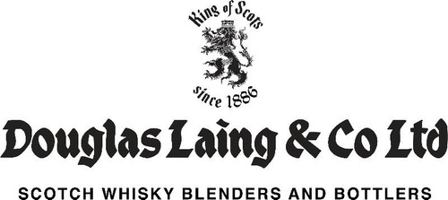 whisky escoces king of scots douglas laings envio gratis