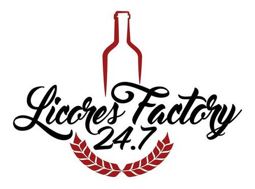 whisky etiqueta negra black label 12 años 0,75 litros lf