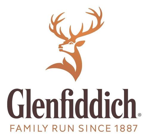 whisky glenfiddich single malt reserve cask de litro escoces