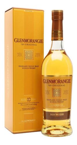 whisky glenmorangie original 1l, scotch whisky