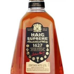 Whisky Haig Supreme...# 132a