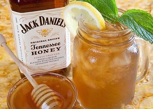 whisky jack daniels honey 1 l importado usa envio gratis!!!