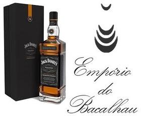 c08ad47179 Jack Daniels Sinatra no Mercado Livre Brasil