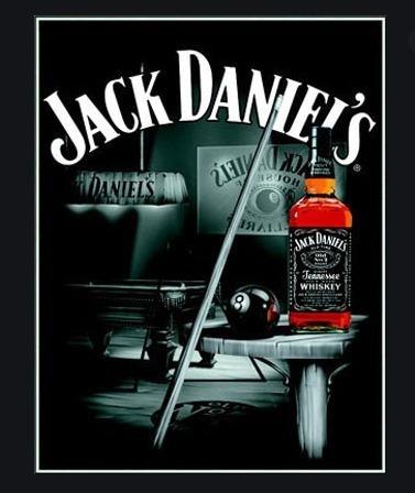 whisky jack danies n°7 750ml - perez tienda -