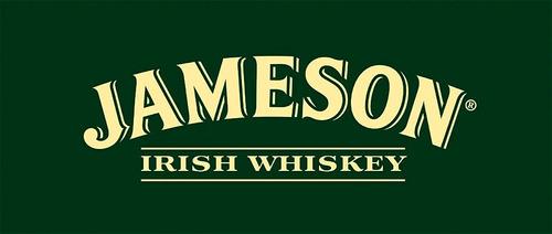 whisky jameson caskmates whiskey irlandes envio gratis caba