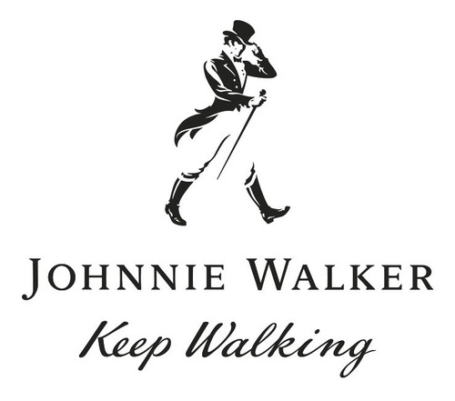 whisky johnnie walker aged 18 years 750ml
