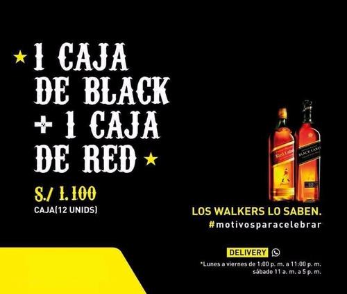whisky johnnie walker blue label etiqueta azul black gold