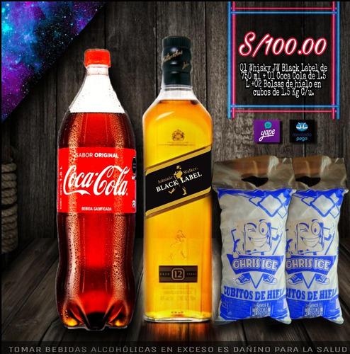 whisky jonnie walker black label