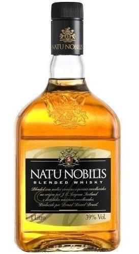 Resultado de imagem para natu nobilis